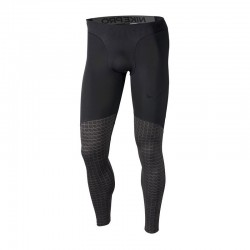 Nike Pro Therma Utility Tight BV5657-084
