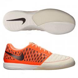 Nike LunarGato II 128