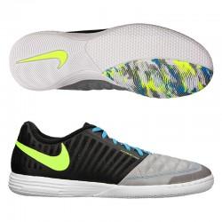 Nike LunarGato II 404 580456-070