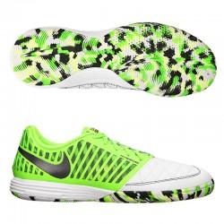 Nike LunarGato II 137