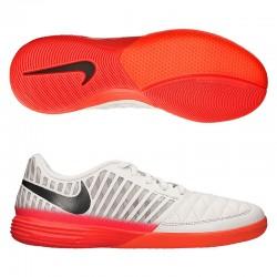 Nike LunarGato II 404 580456-060