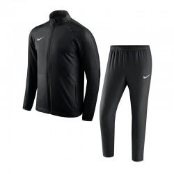 Dres wyjściowy Nike JR...