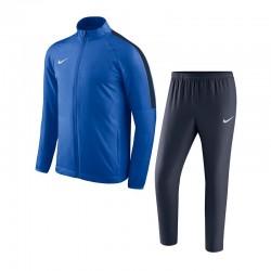 Nike JR Academy 18 Dres wyjściowy 463