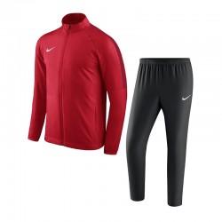 Nike JR Academy 18 Dres wyjściowy 657