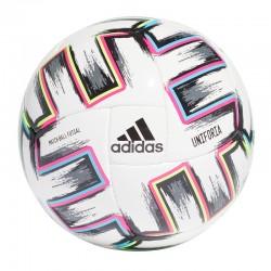 Piłka Adidas Uniforia Pro Sala 350