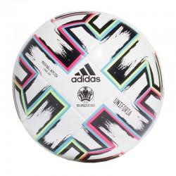 adidas JR Uniforia League 290g piłka lekka 351