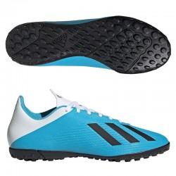 Adidas X 19.4 TF 375