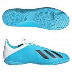 Adidas X 19.4 IN 341