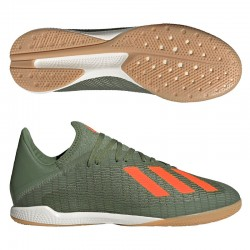 Adidas X 19.3 IN 367