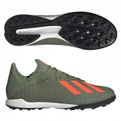Adidas X 19.3 TF EF8366