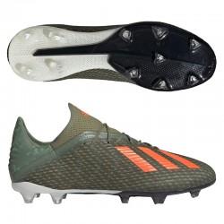 Adidas X 19.2 FG 364