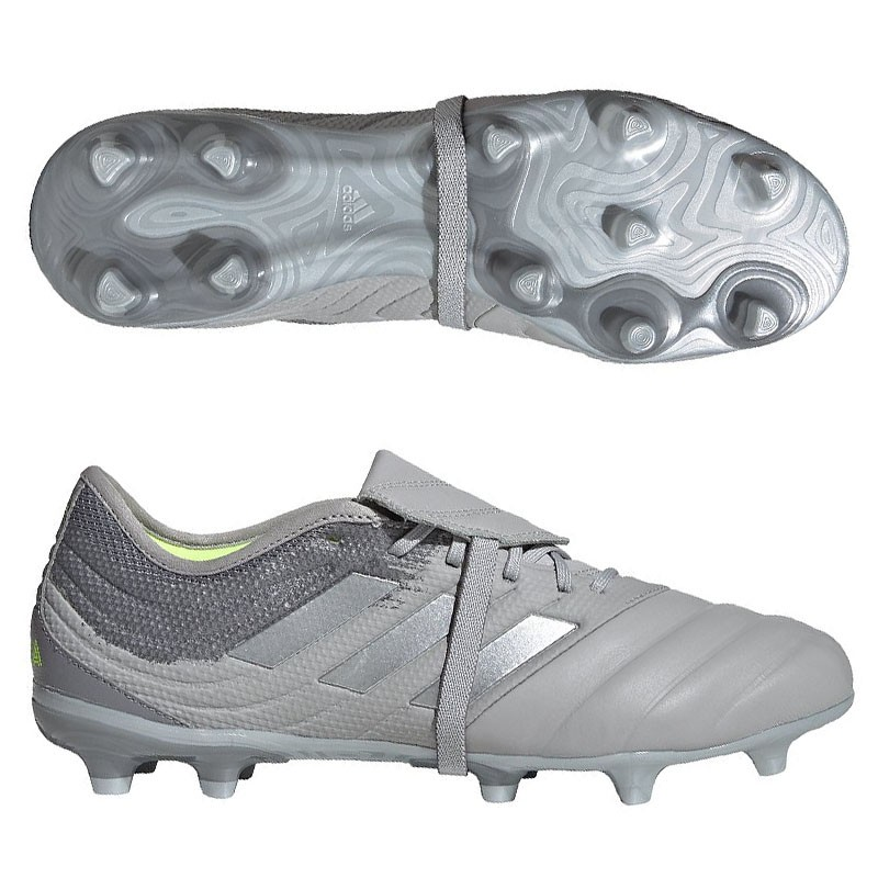 Buty adidas Copa Gloro 20.2 FG EF8361