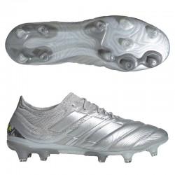 Adidas Copa 20.1 FG 316