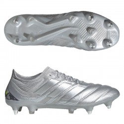 Adidas Copa 20.1 SG 325
