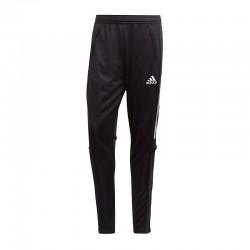 Spodnie treningowe Adidas...