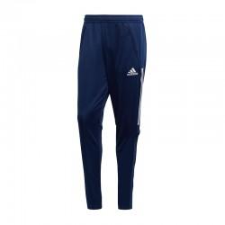 Spodnie treningowe Adidas Condivo 20 ED9209