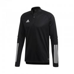 Bluza Adidas Condivo 20 Trening Top 116