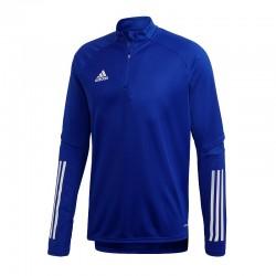 Bluza Adidas Condivo 20 Trening Top 119