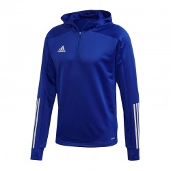 Bluza treningowa Adidas Condivo 20 TK HD EK2959