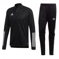 Dres treningowy Adidas Condivo 20 Training