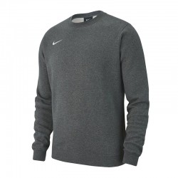 Nike JR Team Club 19 Fleece Bluza 071