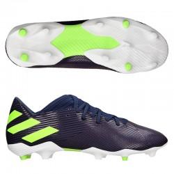 Adidas Nemeziz Messi 19.3 FG 806