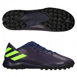 Adidas Nemeziz Messi 19.3 TF 809