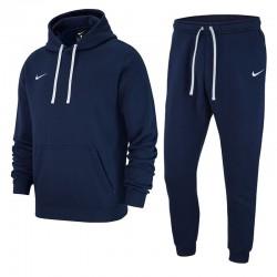 Dres bawełniany Nike Team...