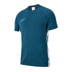Koszulka Nike JR Academy 19 AJ9261-404