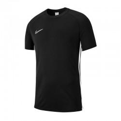 Koszulka Nike JR Academy 19 100