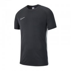 Koszulka Nike JR Academy 19 060
