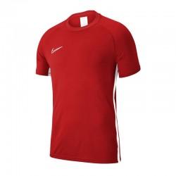 Nike JR Academy 19 t-shirt 657