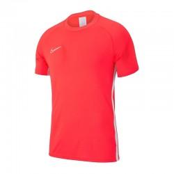 Koszulka Nike JR Academy 19 671