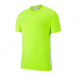Koszulka Nike JR Academy 19 702