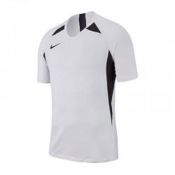 Koszulka Nike JR Legend 100