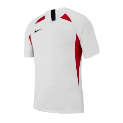Koszulka Nike JR Legend 101