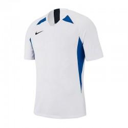 Koszulka Nike JR Legend 102