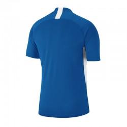 Nike JR Legend t-shirt 463