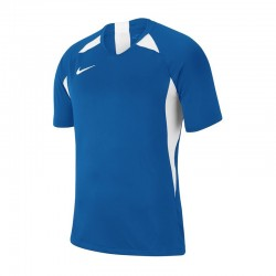 Nike JR Legend t-shirt 463