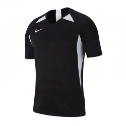 Nike JR Legend t-shirt 010