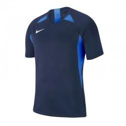 Koszulka Nike JR Legend 411