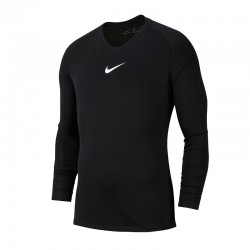 Koszulka Nike Dry Park First Layer LS 010
