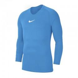 Koszulka Nike JR Dry Park First Layer LS 412