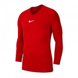 Koszulka Nike JR Dry Park First Layer LS 657