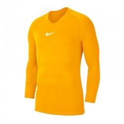 Koszulka Nike JR Dry Park First Layer LS 739