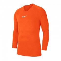 Koszulka Nike JR Dry Park First Layer LS 819