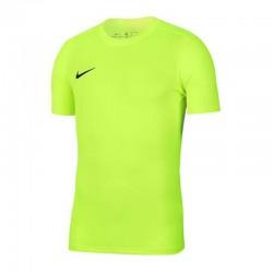 T-shirt Nike Dry Park 7 SS 702