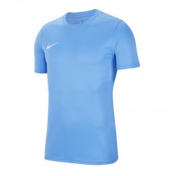 T-shirt Nike Dry Park 7 SS 412