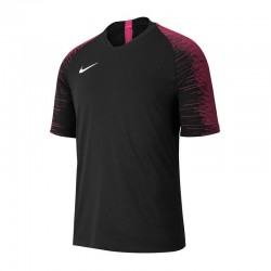 T-shirt Nike Dry Strike Jersey SS Top 011