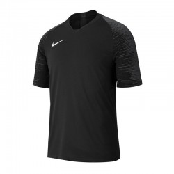 T-shirt Nike Dry Strike Jersey SS Top 010
